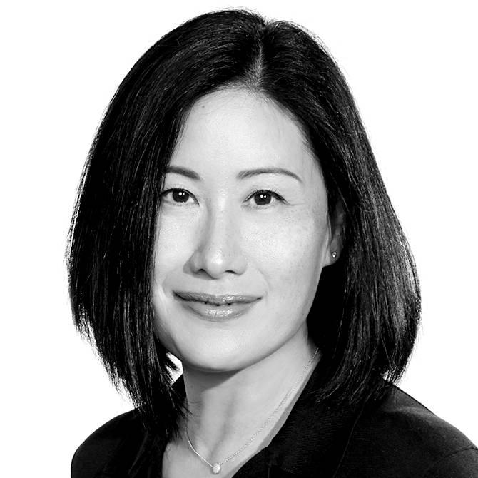 Angela Pih