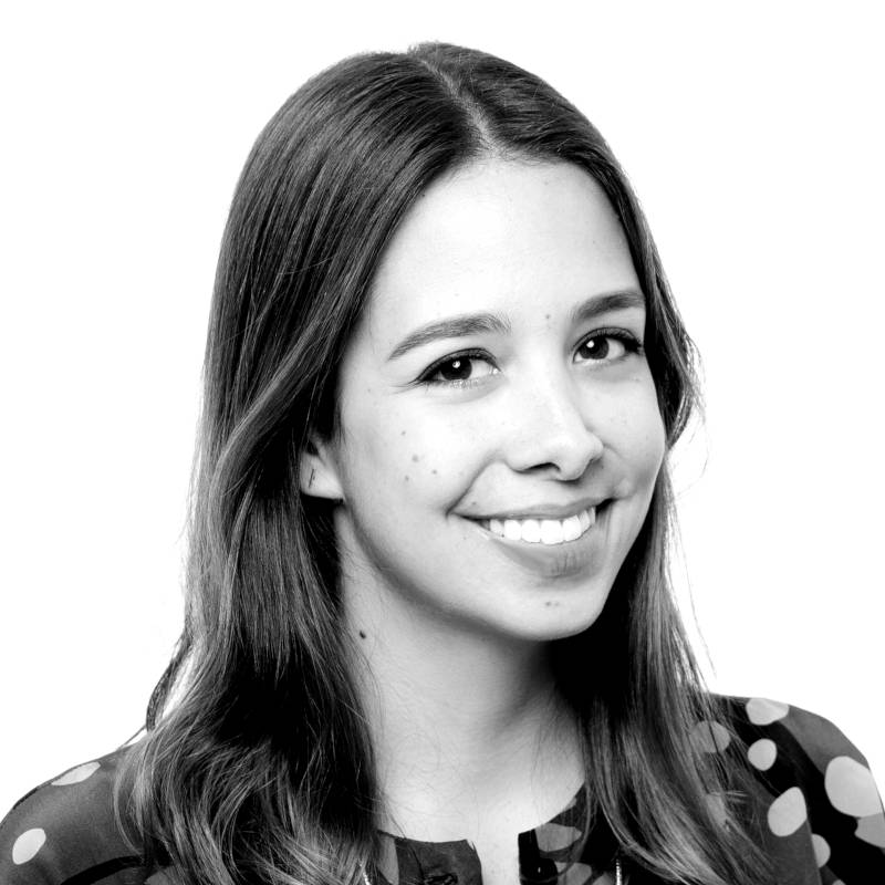 Bianca Guimaraes