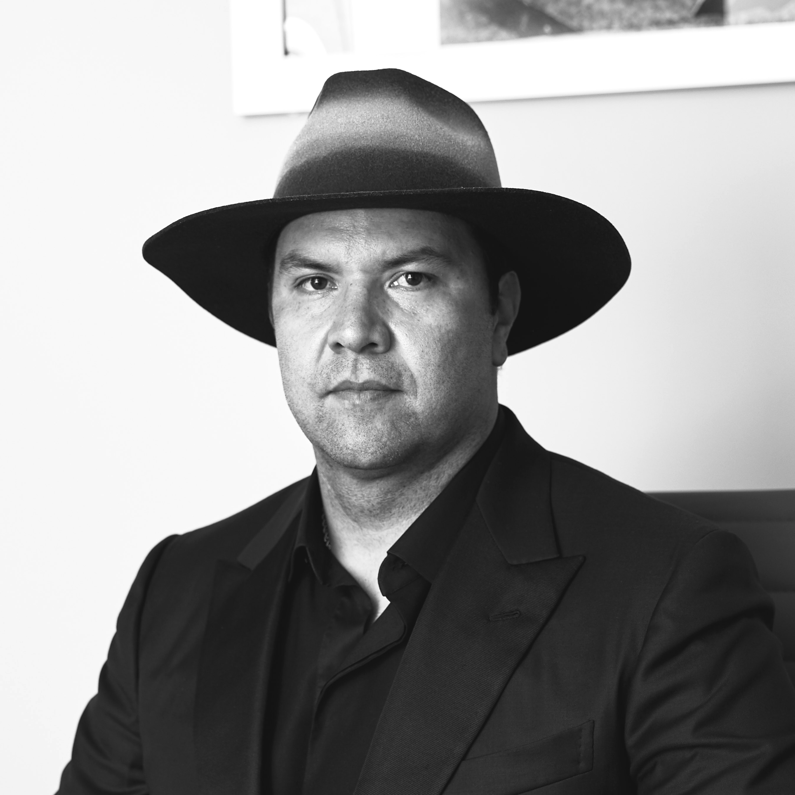 Mario Guzman