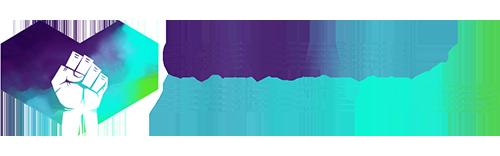 Cannabis Impact Fund logo