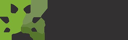 Cannabis Marketing Association logo