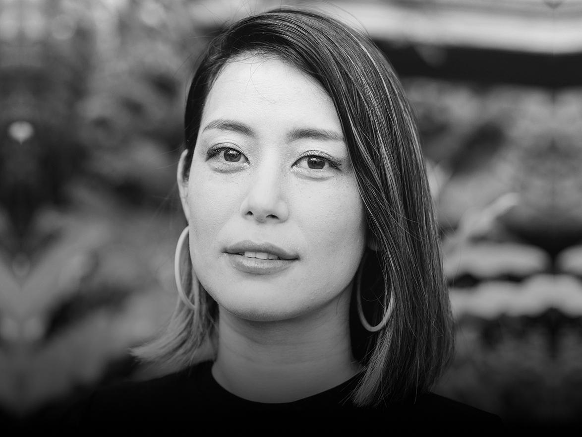 Image of Aika Miyake