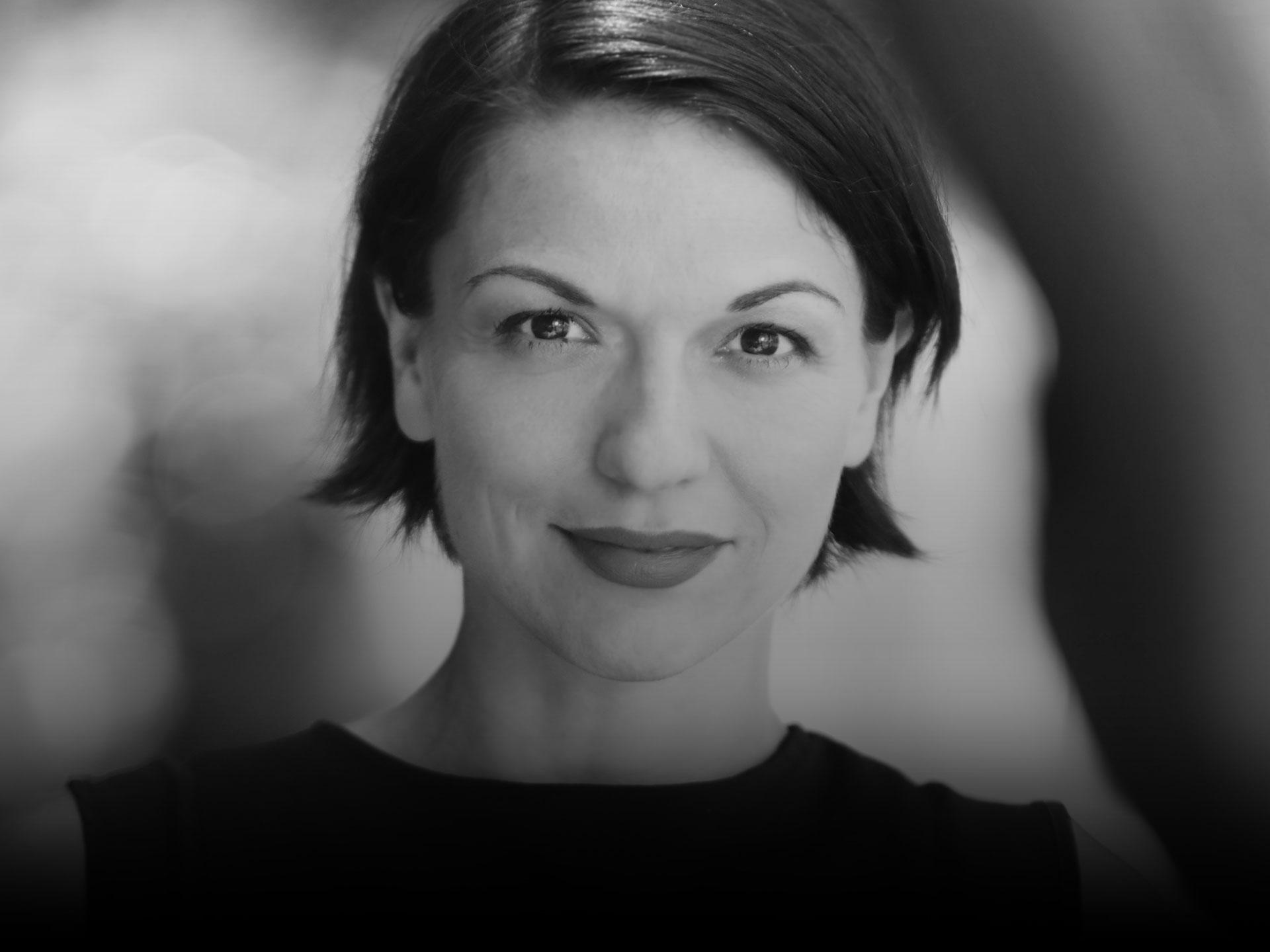 Image of Alexandra  Marinescu