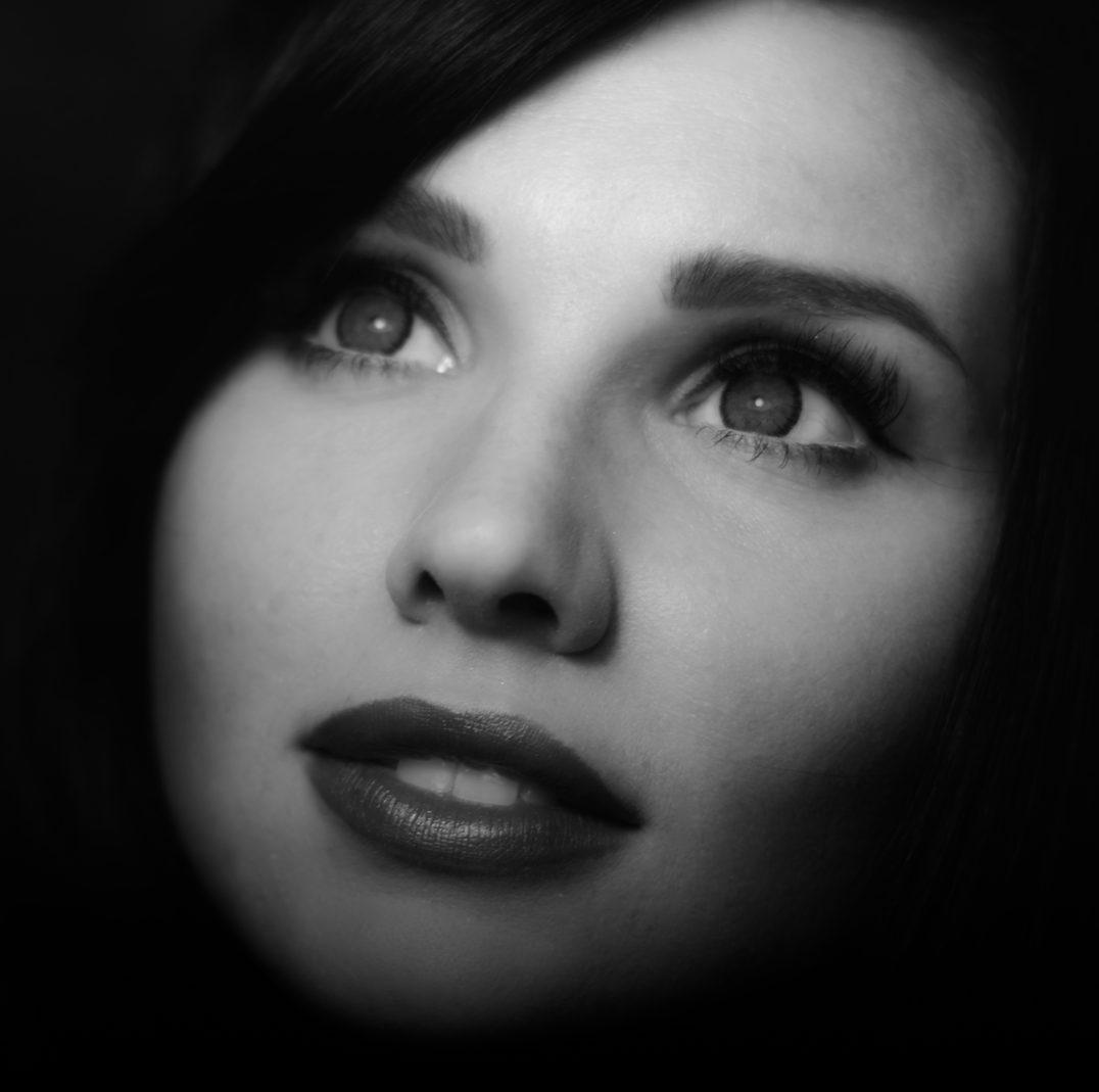 Image of Anna  Godunova