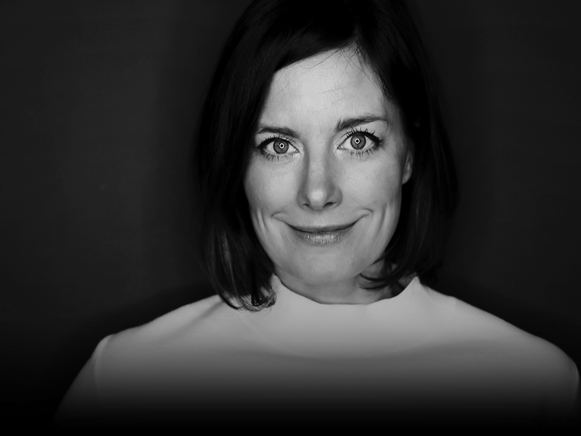 Image of Åsa Lucander