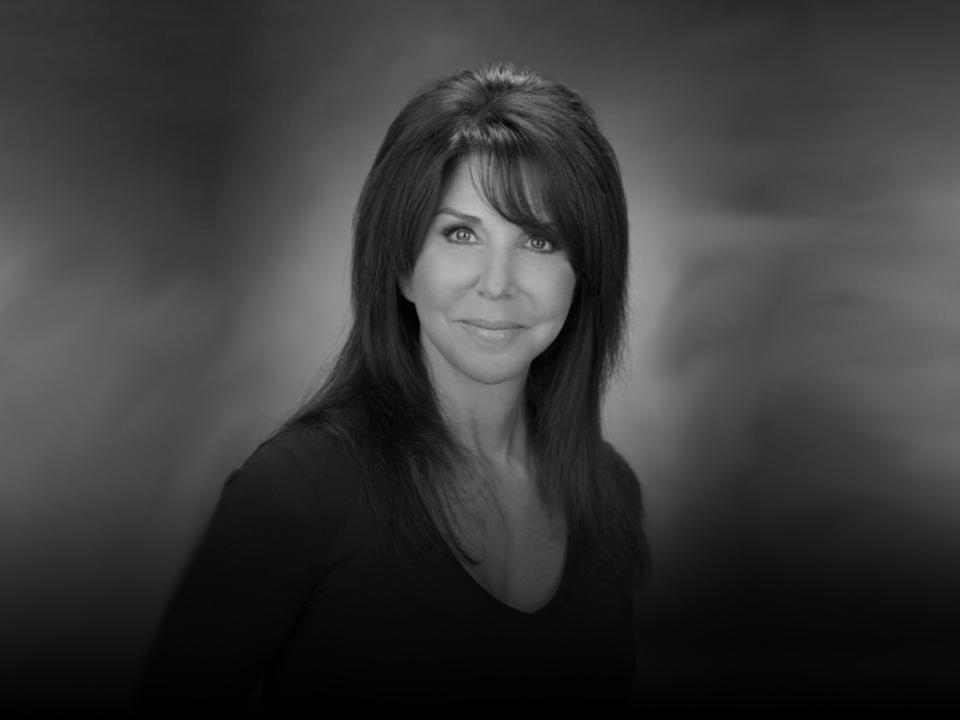 Image of Barbara Blangiardi