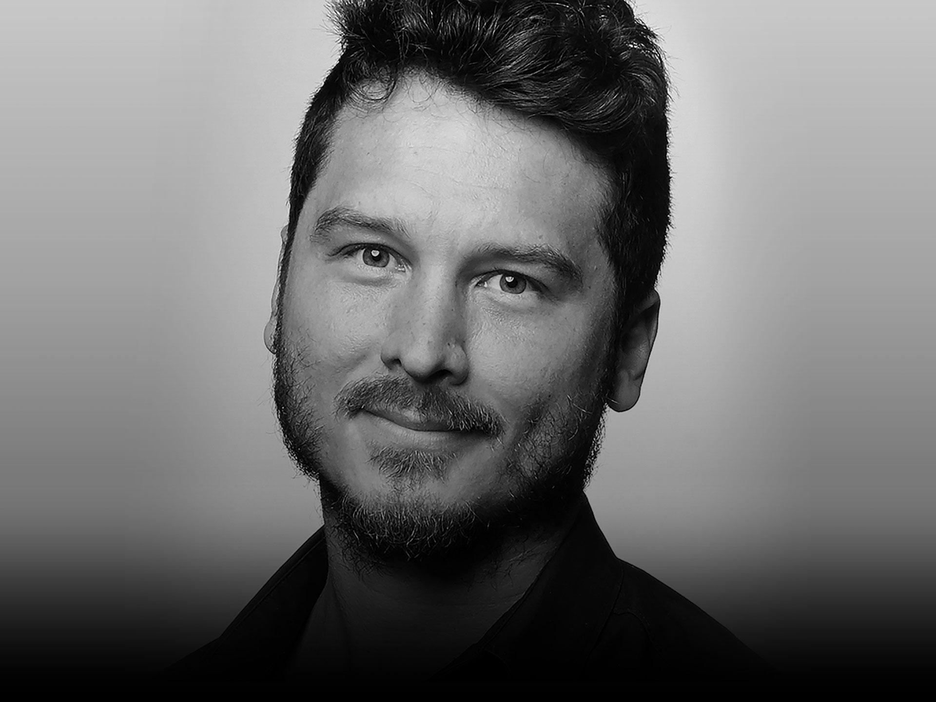 Image of Bernardo Romero*