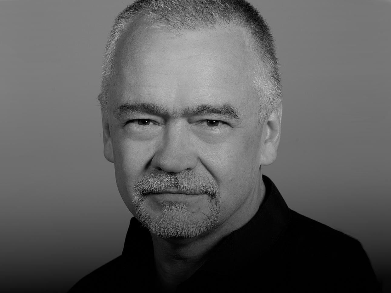 Image of Bryan Allen