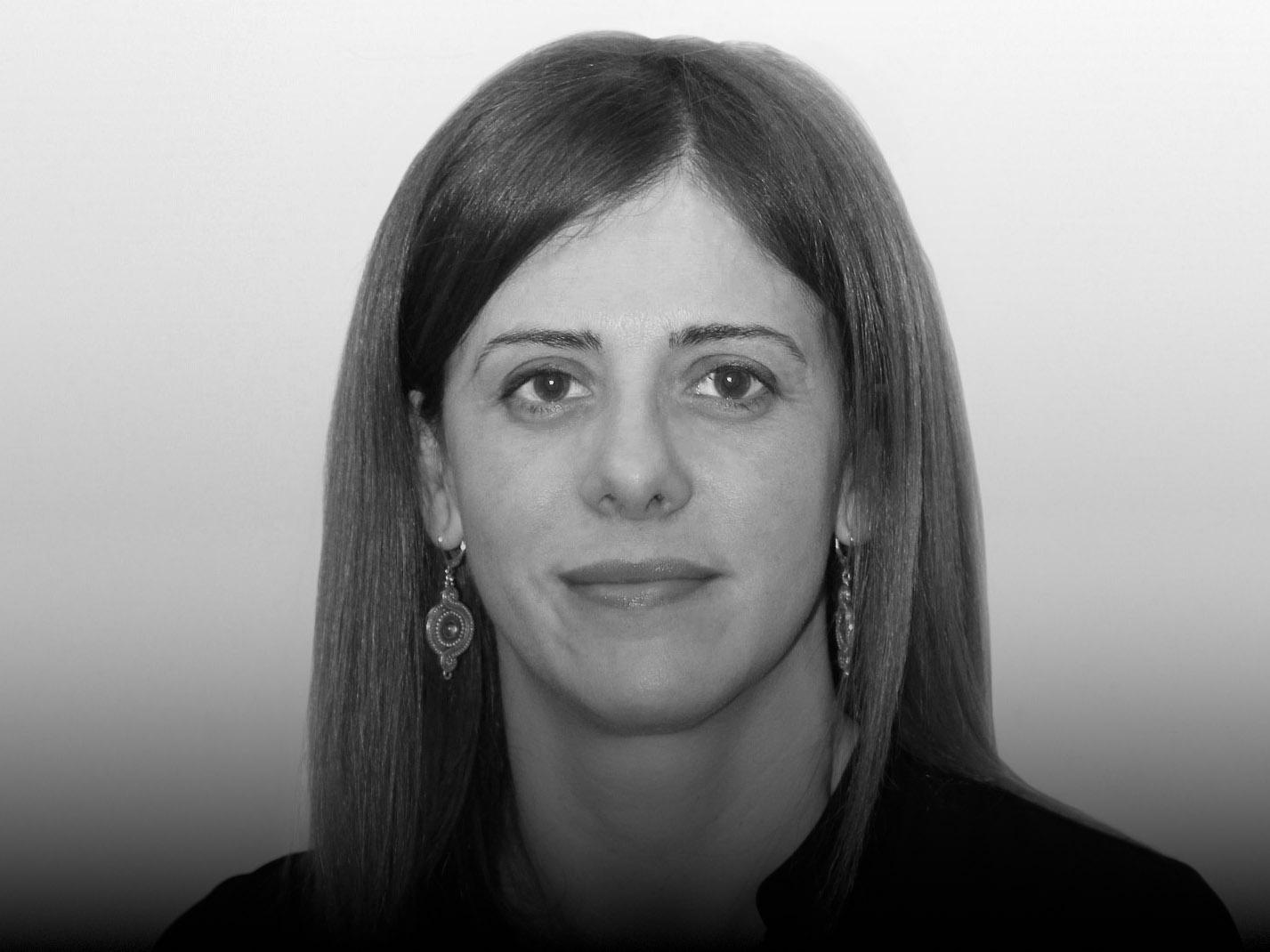 Image of Carmen Botelho
