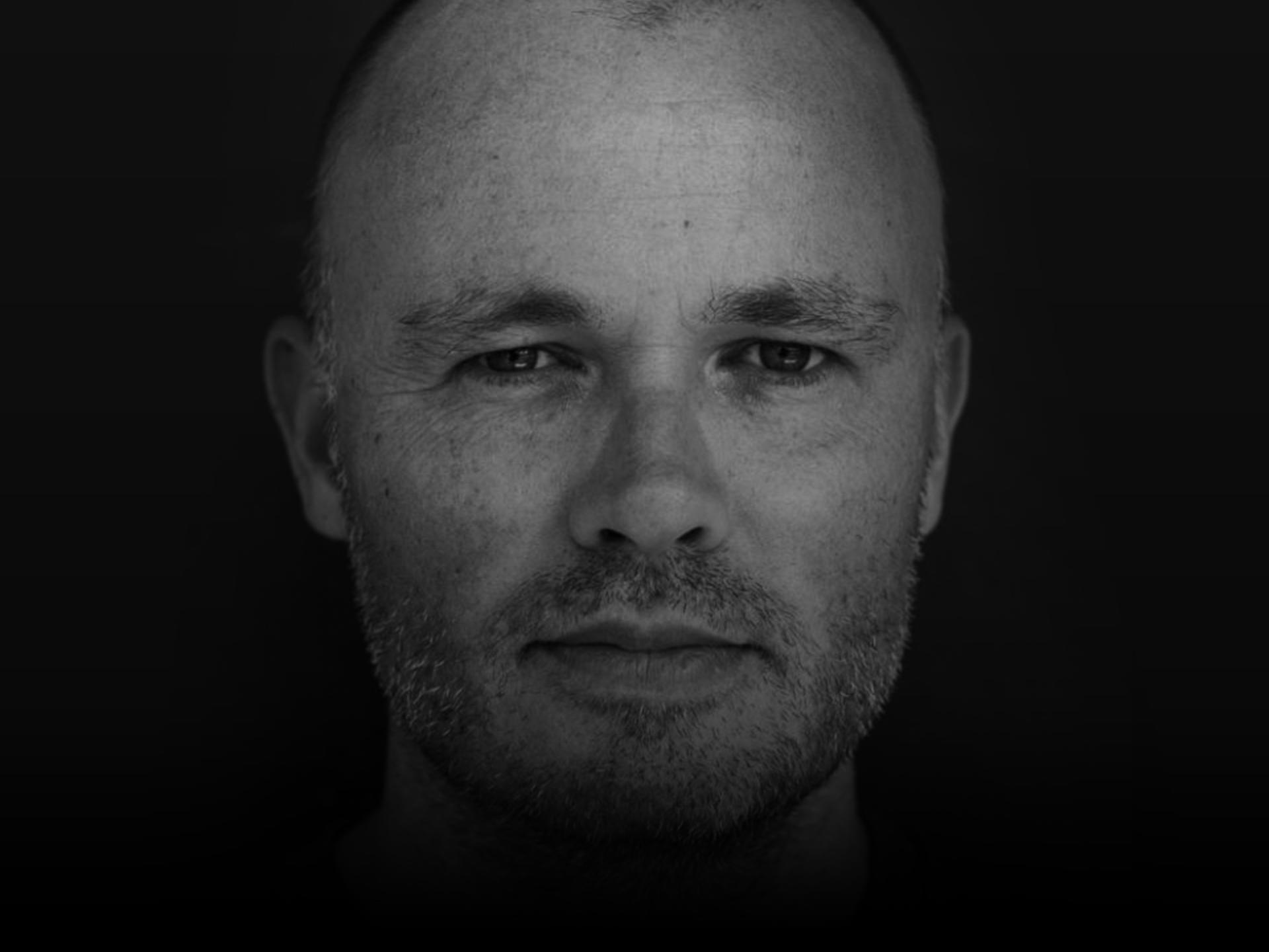 Image of Chris  Ferguson