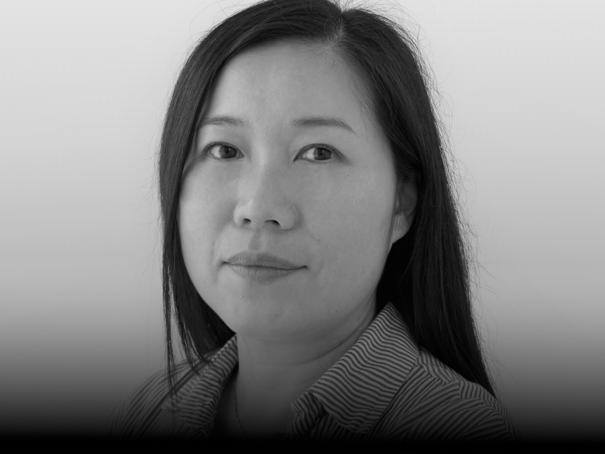Image of Phyllis Cheng