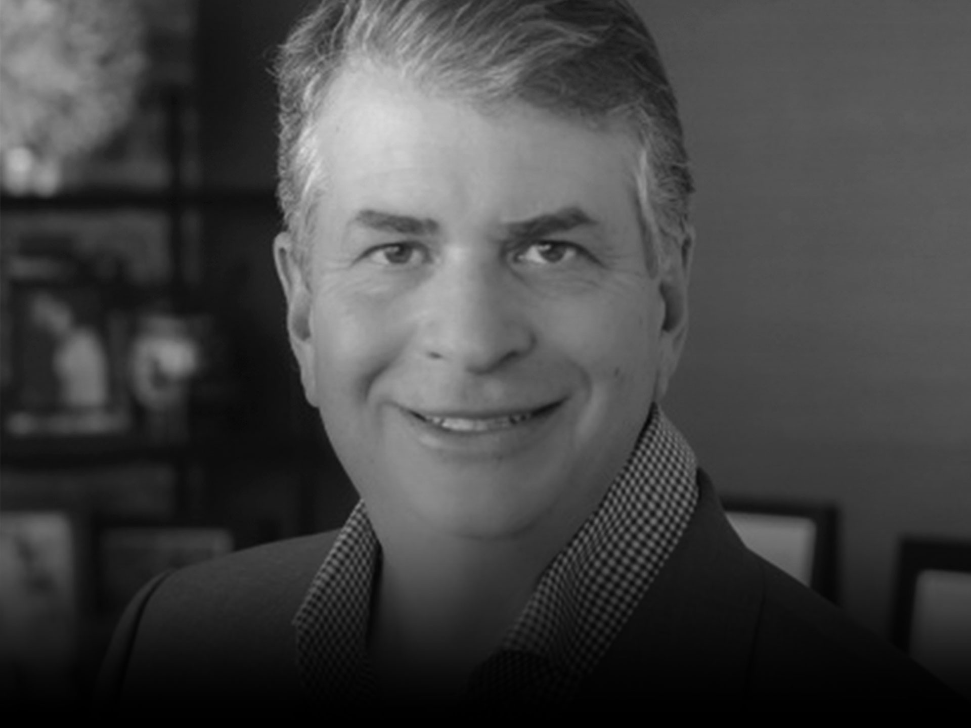 Image of David  Stern