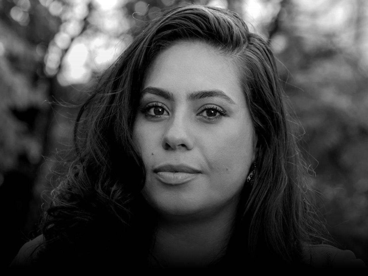 Image of Deborah Renteria