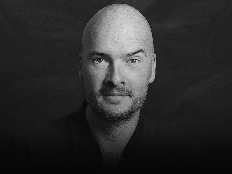 Image of Dieter  Kerner