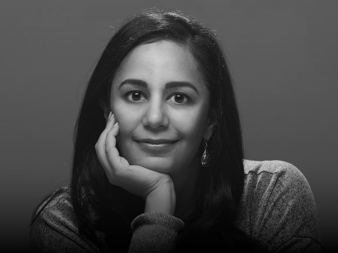 Image of Dina DePina