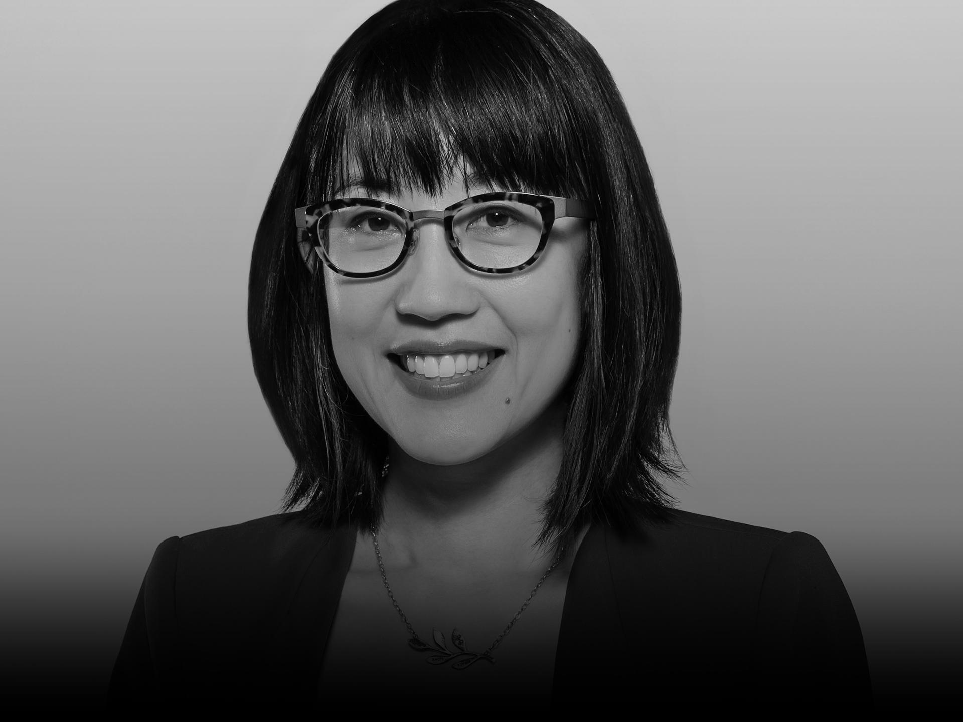 Image of Dorothy Hui