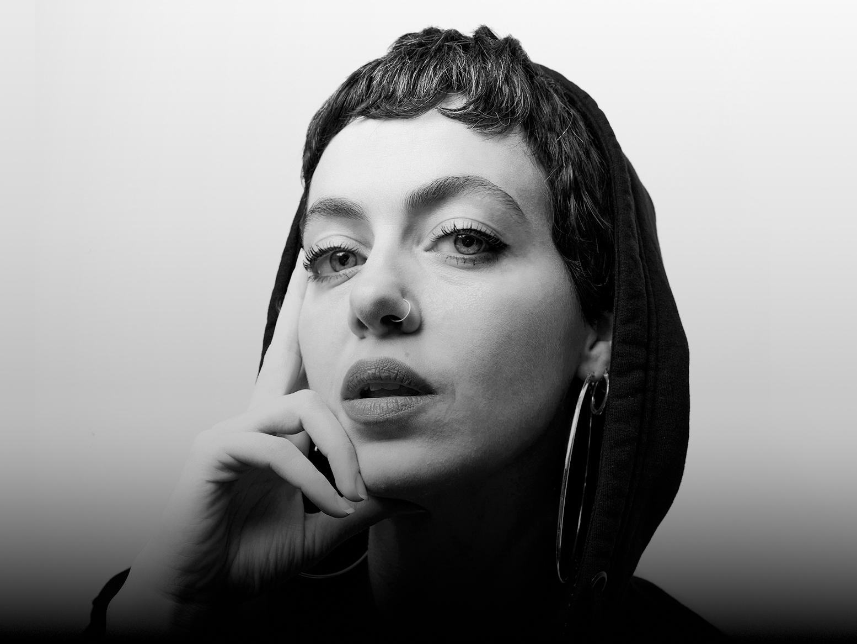 Image of Esra Gülmen