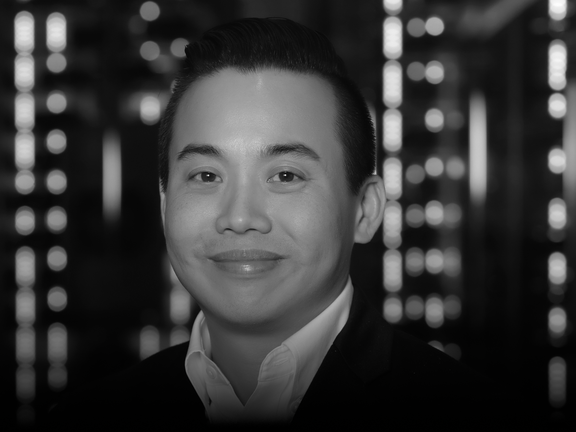 Image of Alex Chang