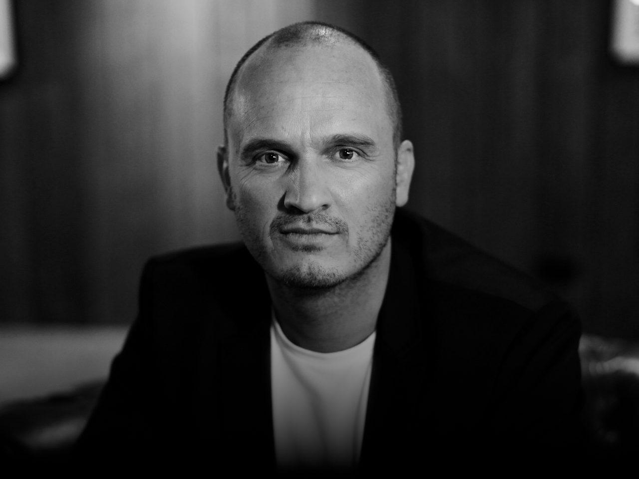 Image of Holger Hansen