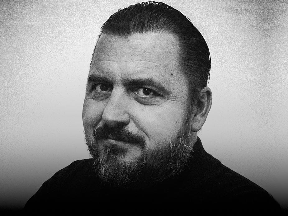 Image of Istvan Bracsok