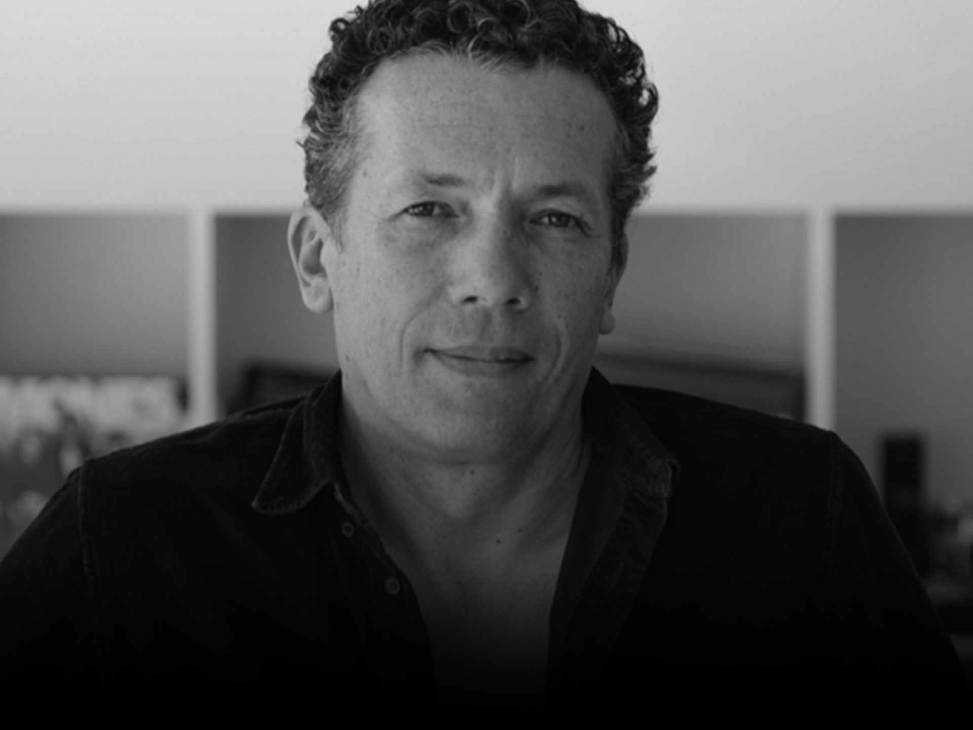 Image of Jean-François Sacco