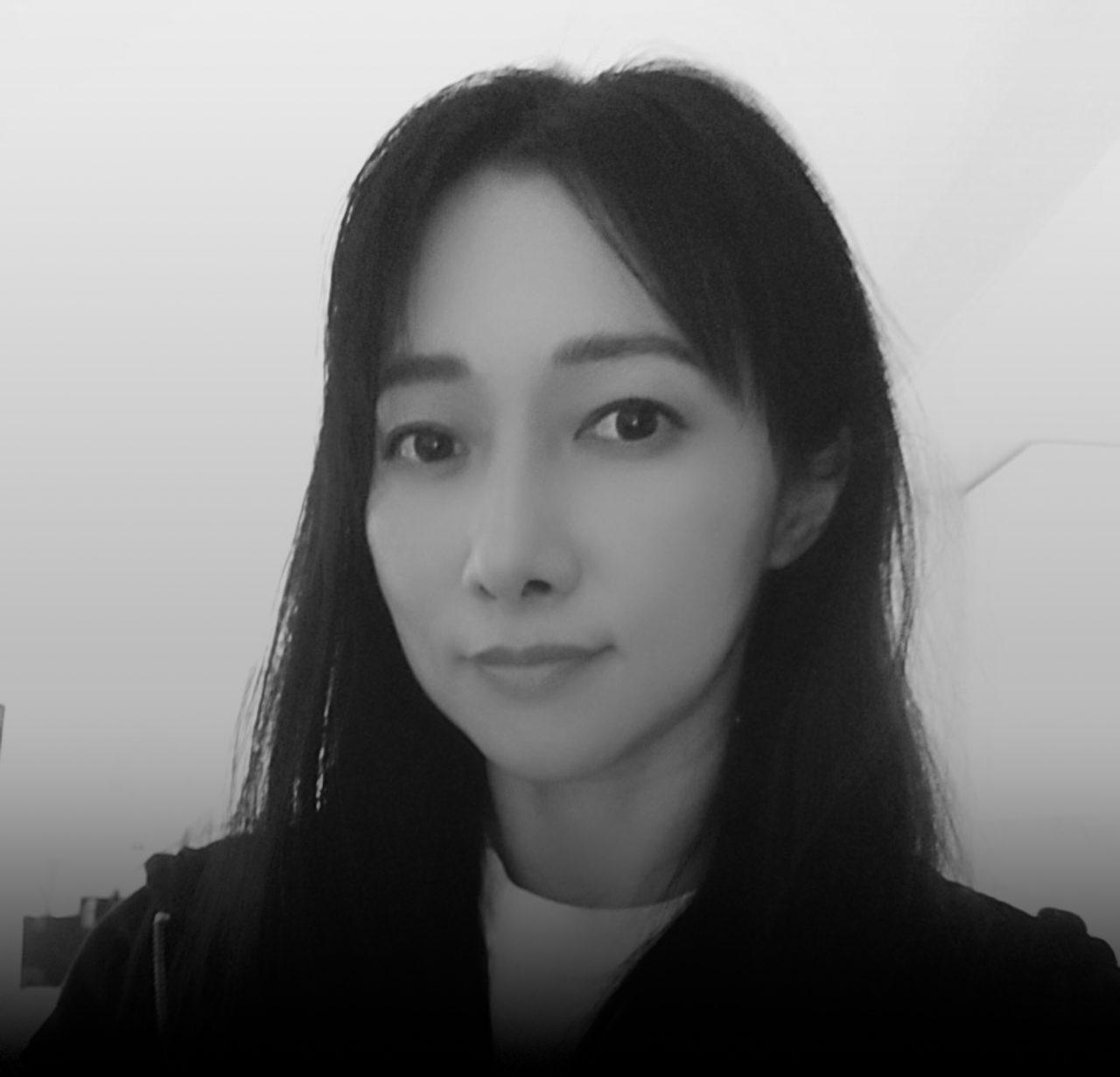 Image of Jennifer  Lee