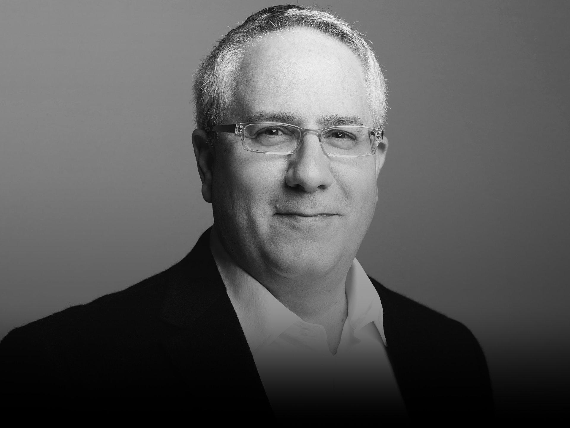 Image of Jim Roppo