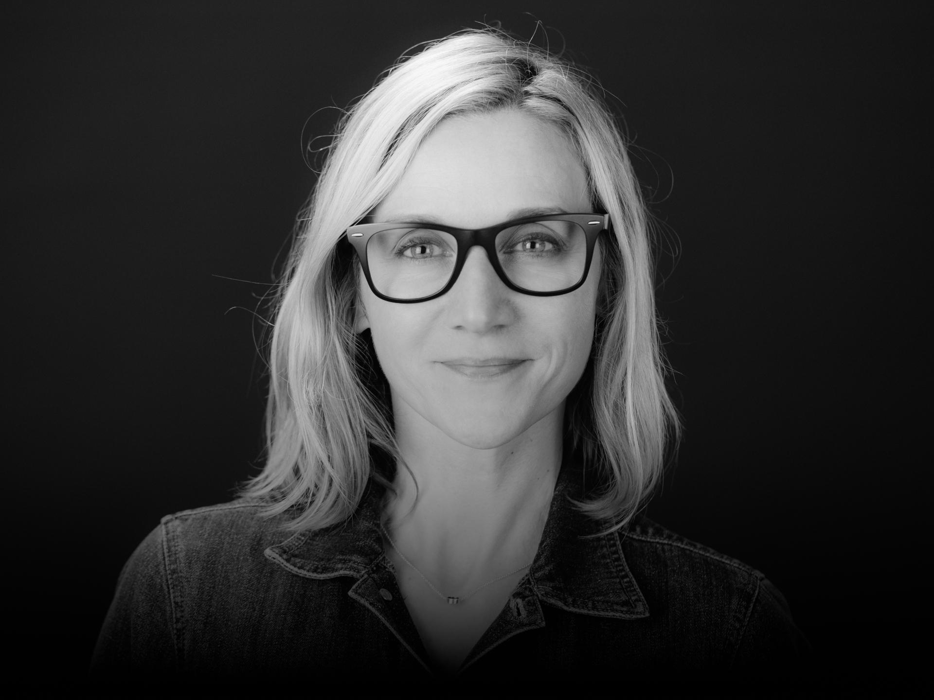 Image of Juliana Cobb