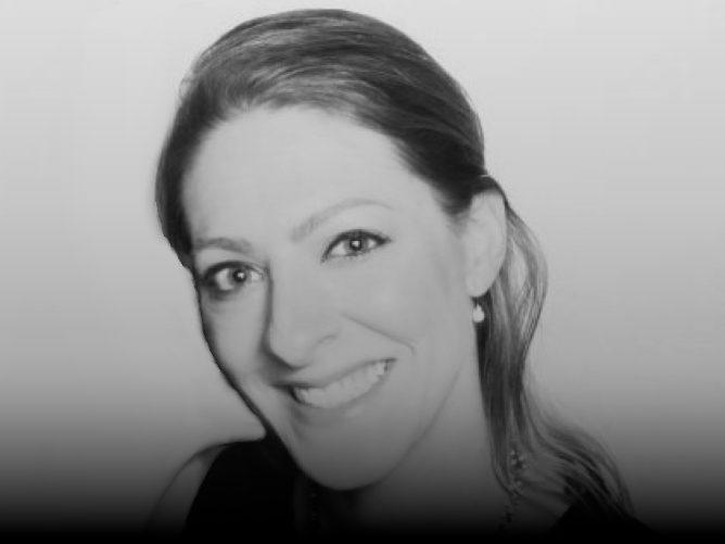 Image of Kerri  Estreich