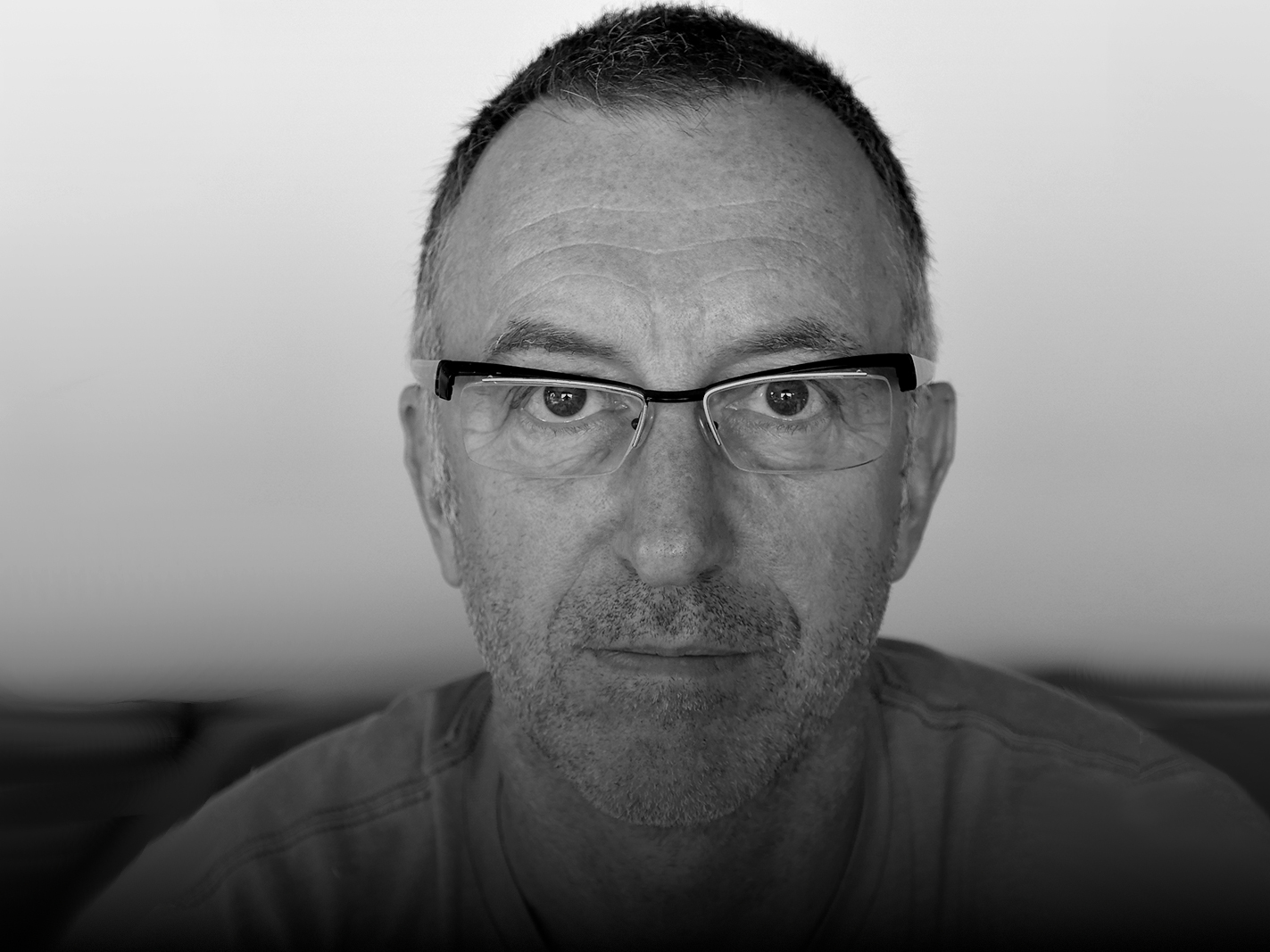 Image of Kevin Stokes