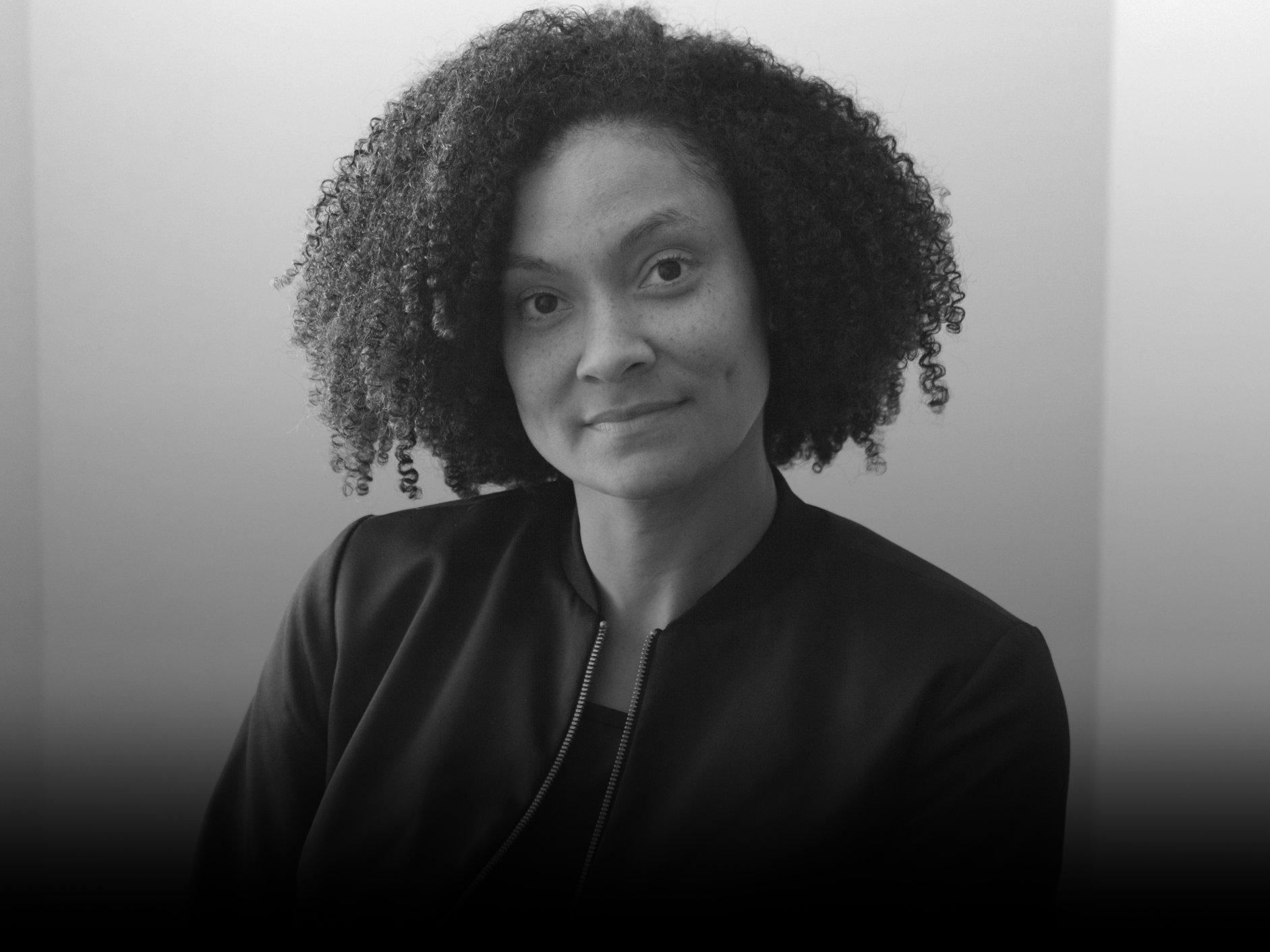Image of Kira Kelly