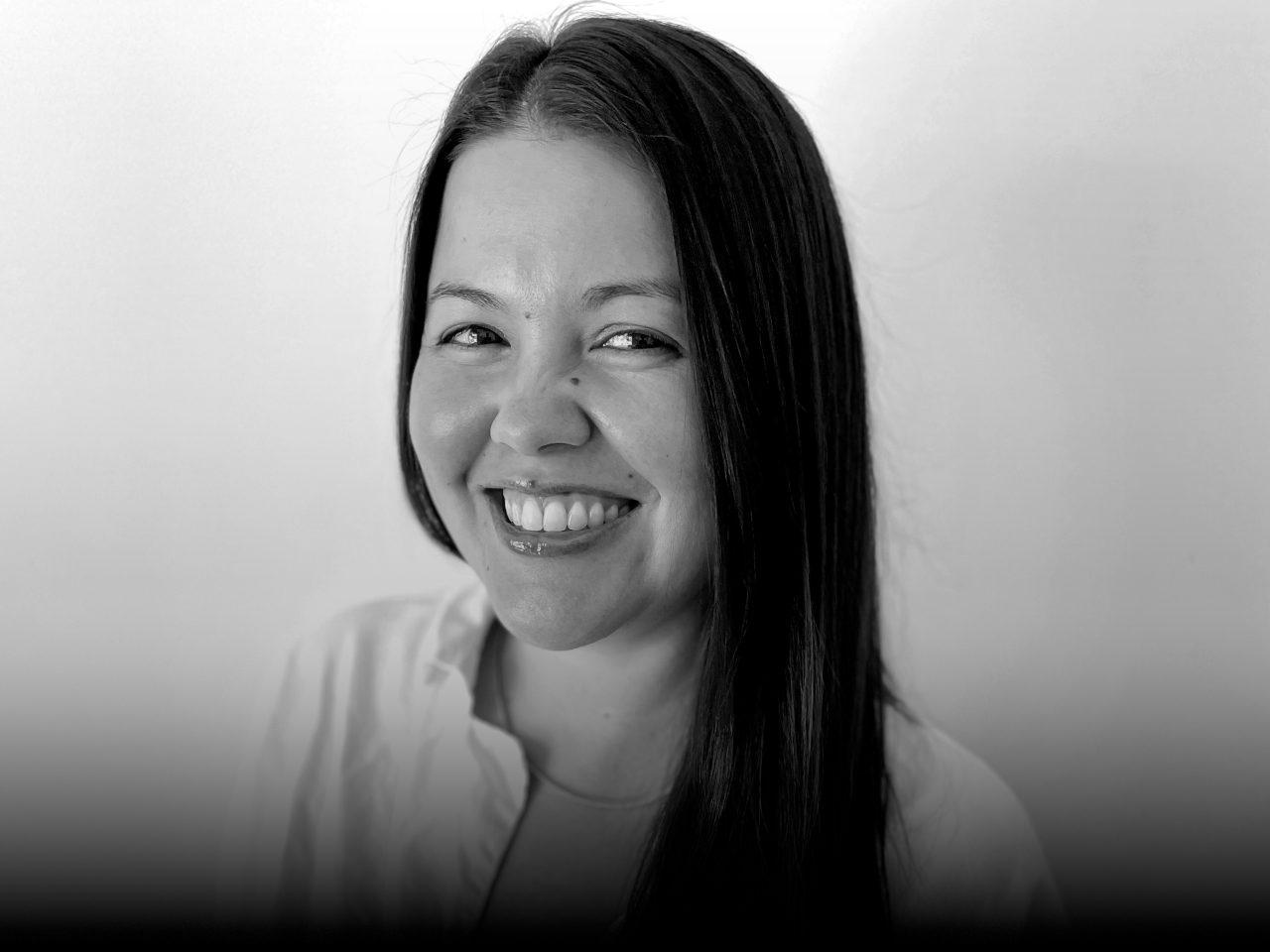 Image of Kristen  Hellwig