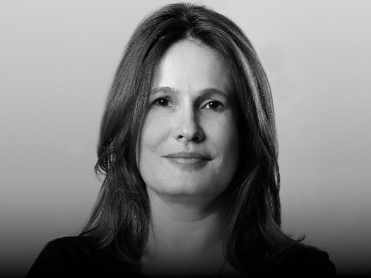 Image of Laura Florence
