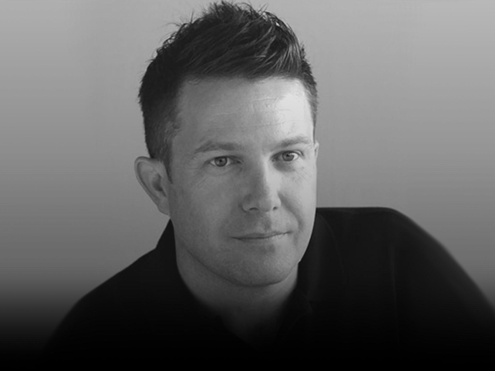 Image of Liam  Wielopolski
