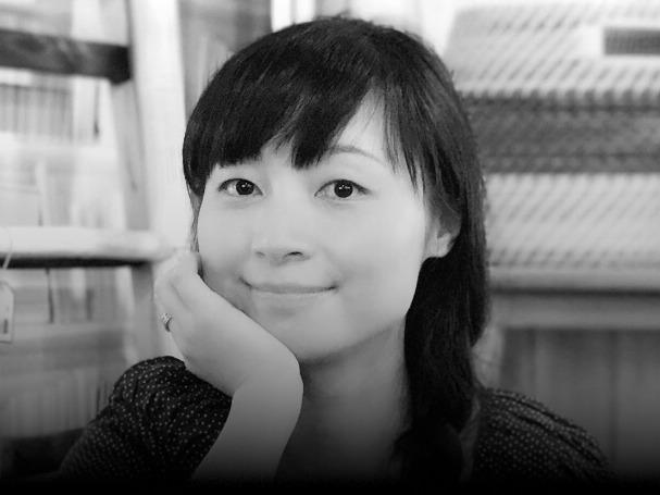 Image of Lili Jiang