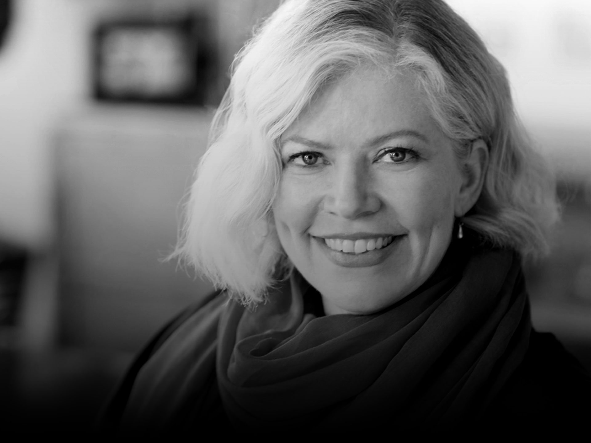 Image of Lisa  Feldman