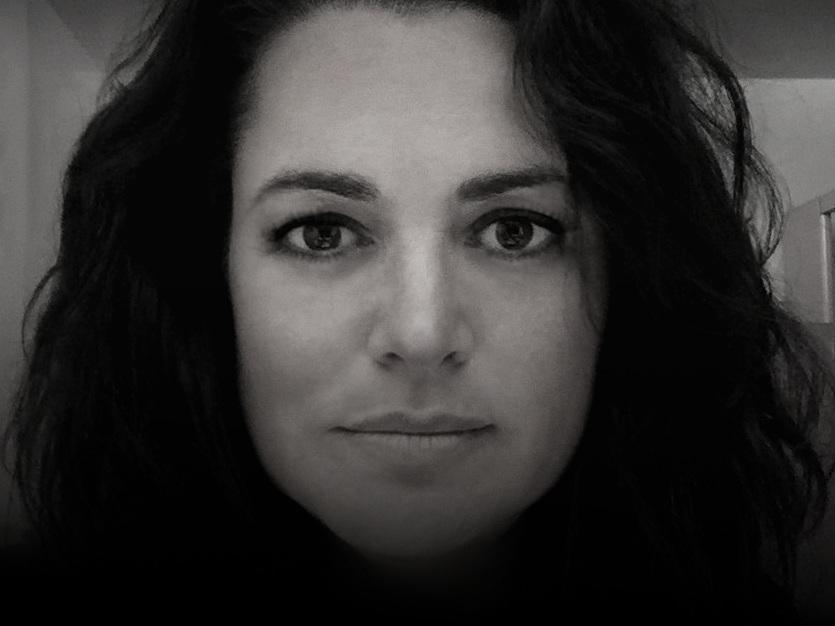 Image of Lisa Topol
