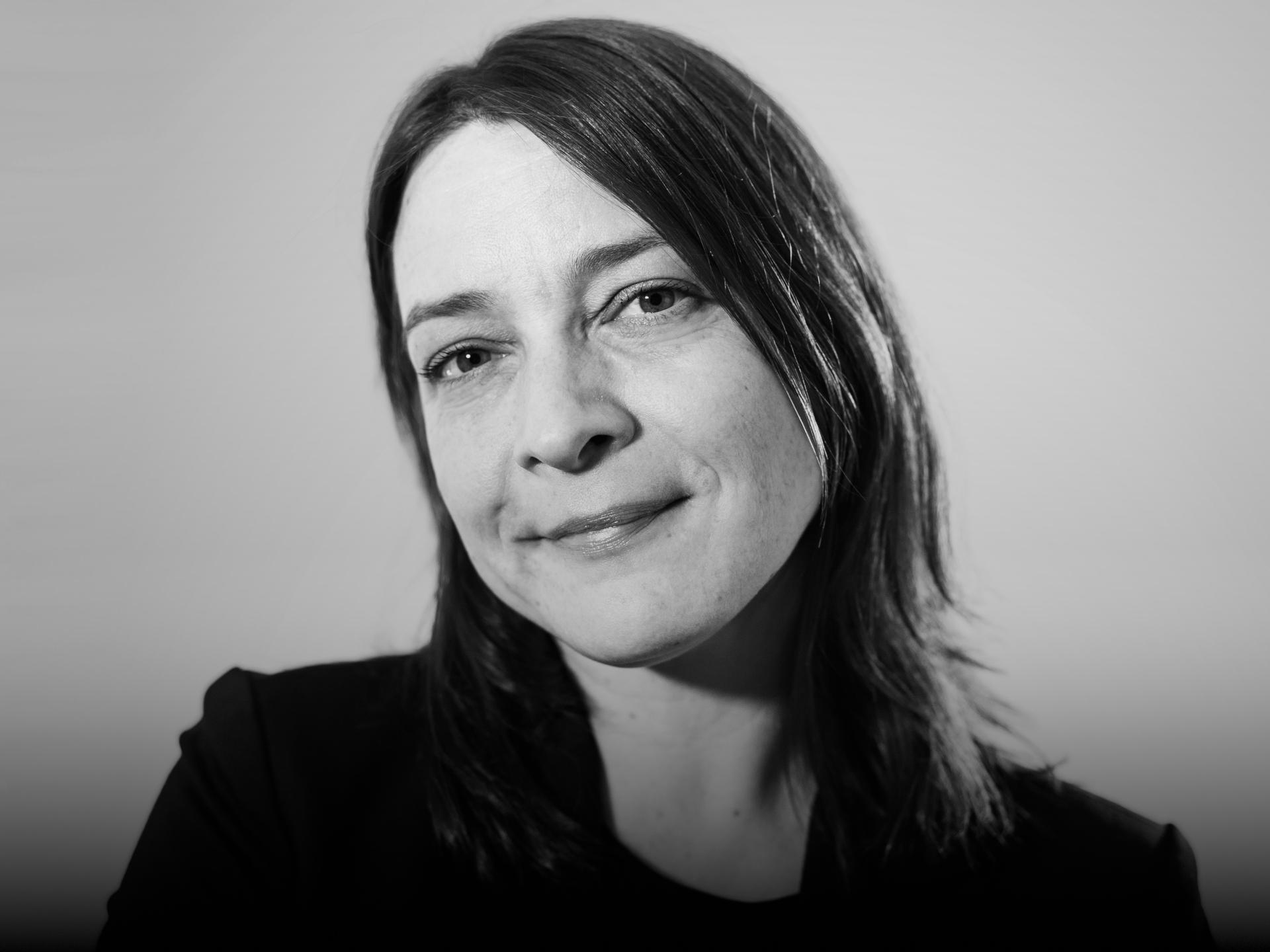 Image of Lora Lukin
