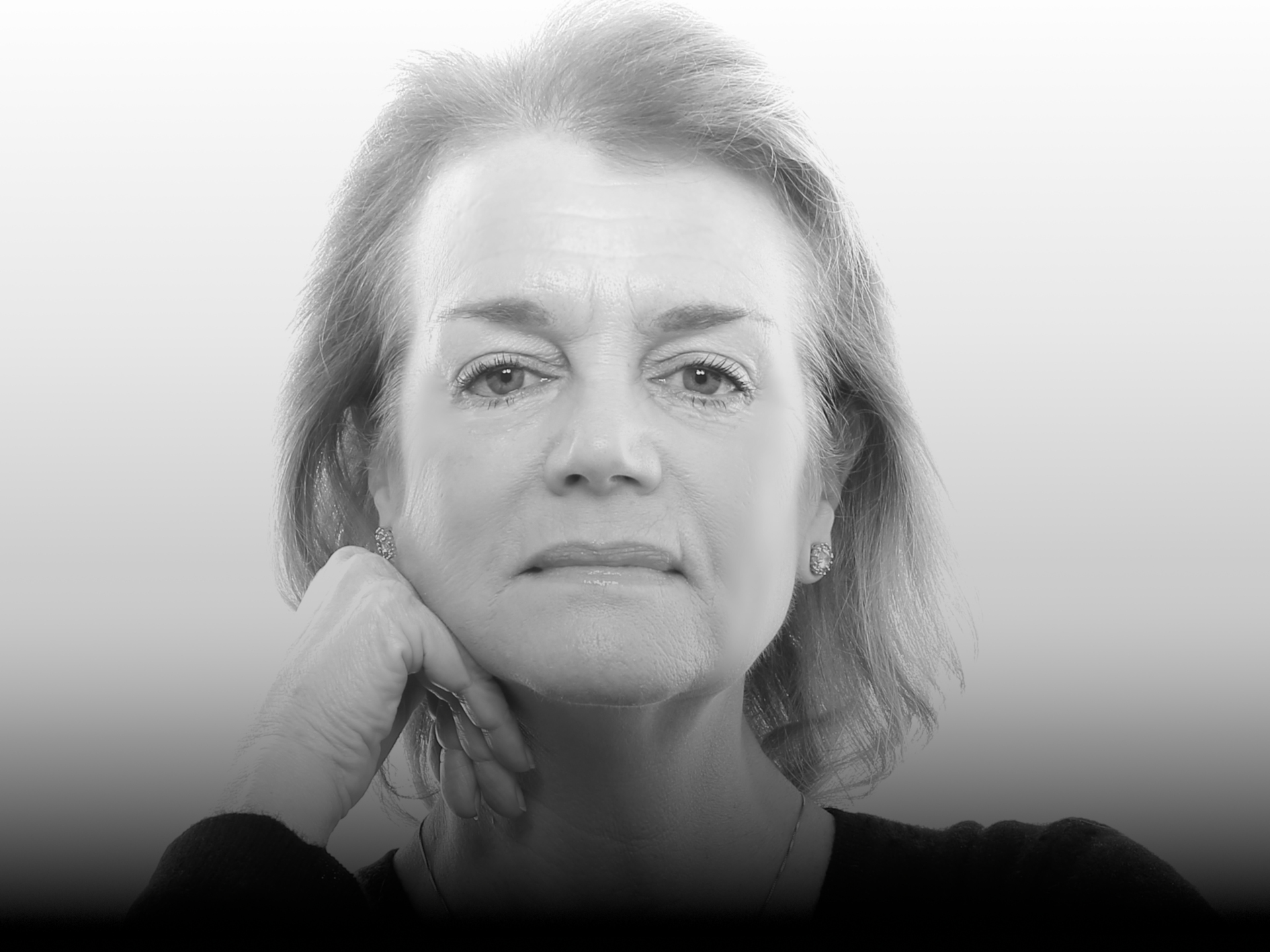 Image of Patricia Malone