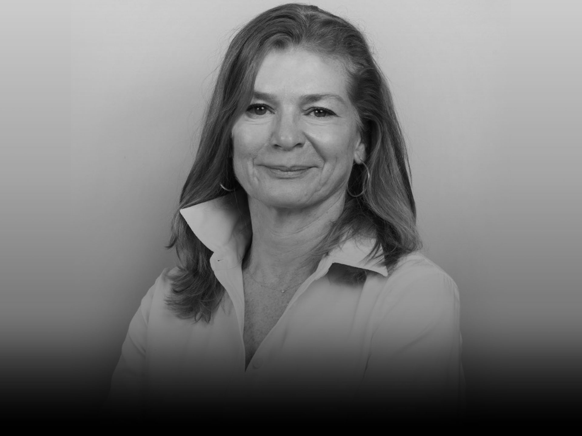 Image of Mari Helen Bohen