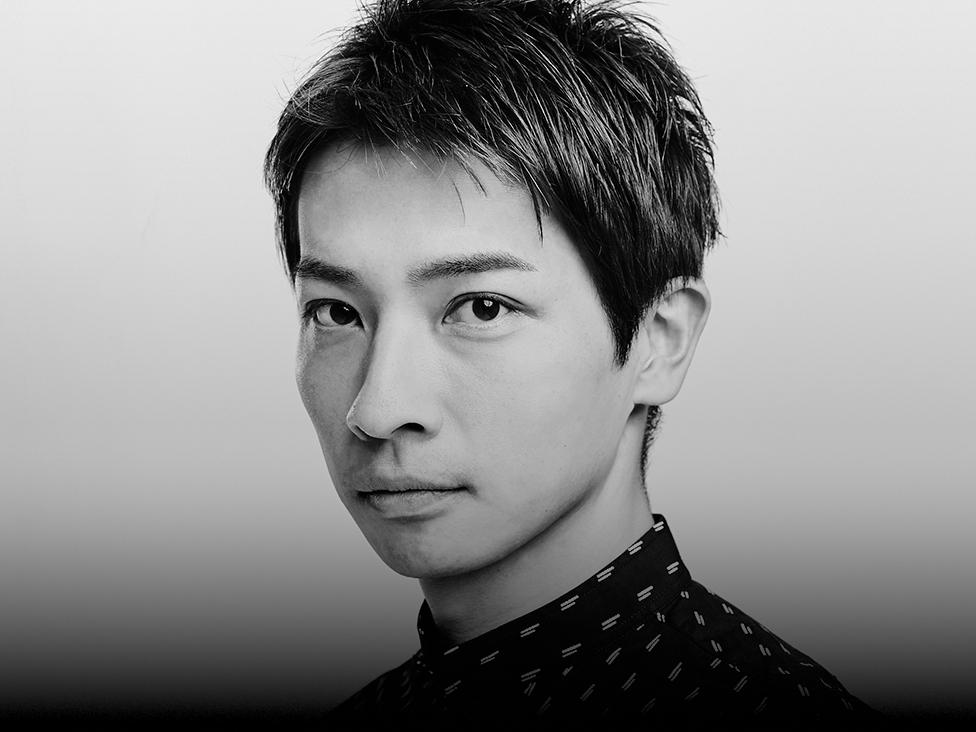 Image of Masaya Asai
