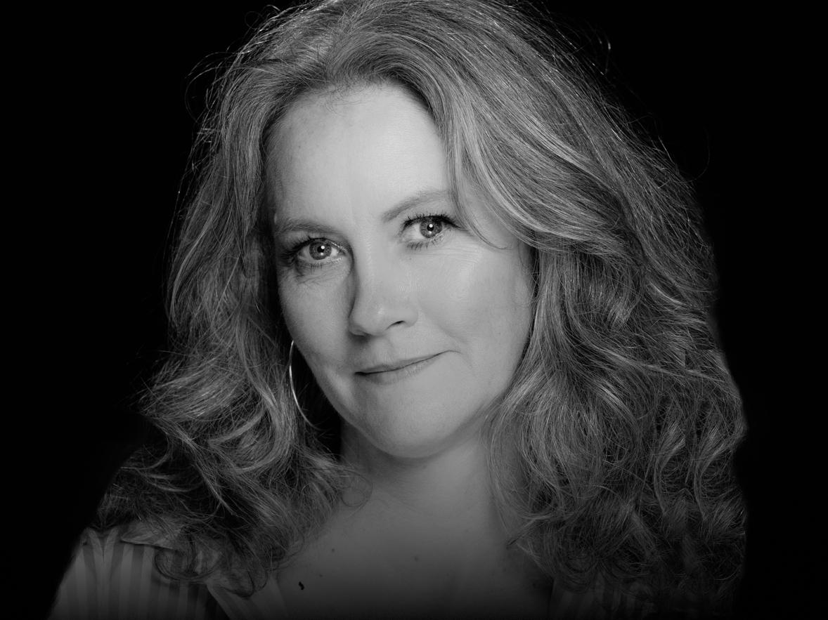 Image of Melissa de Lusignan