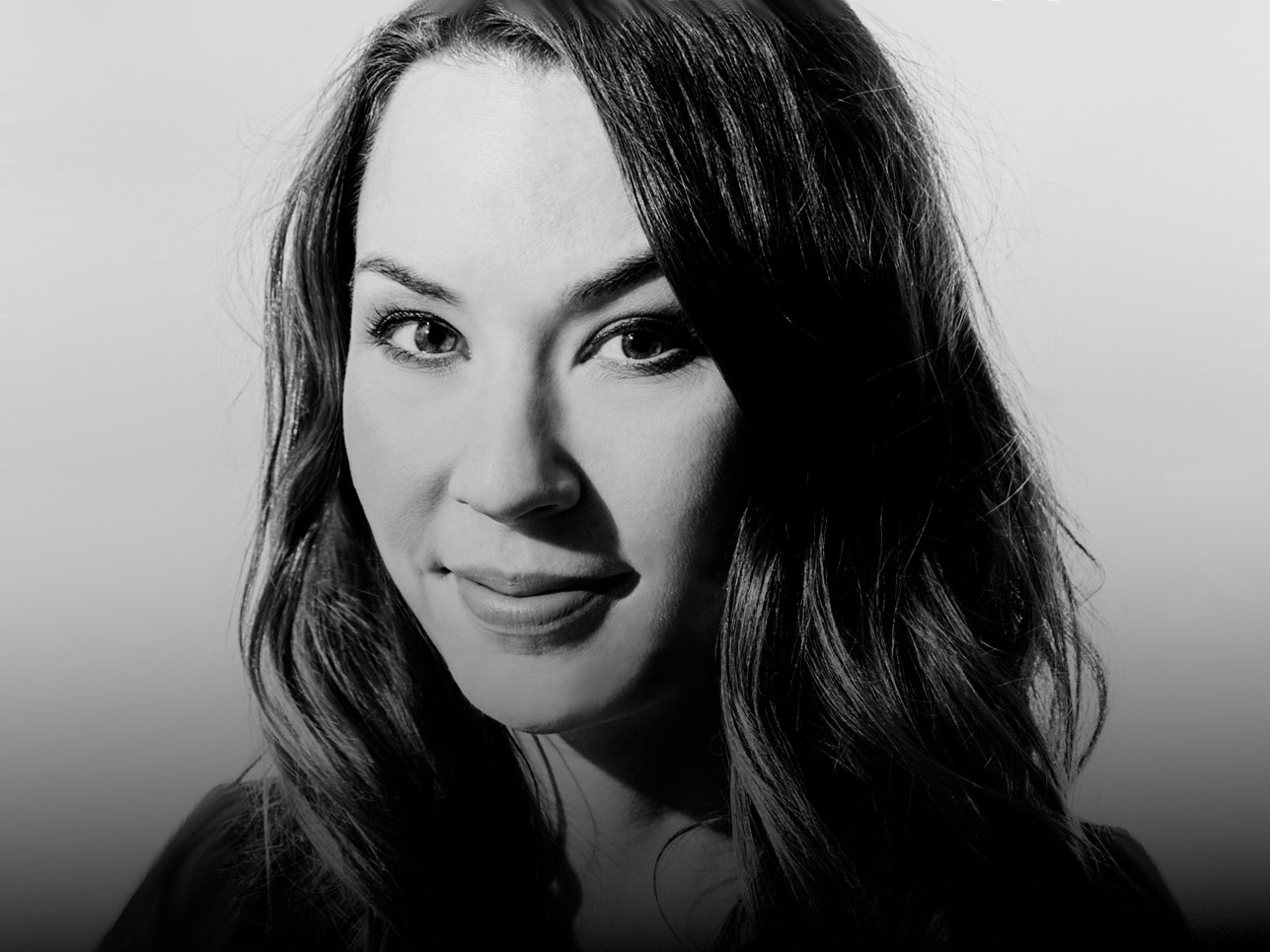 Image of Meredith Reeves