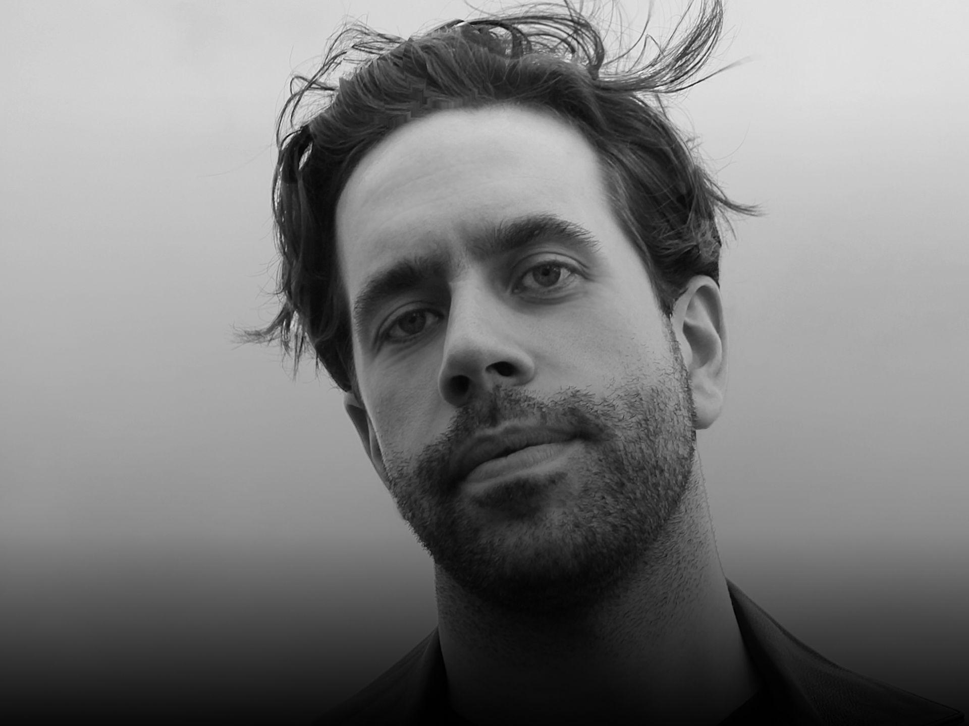 Image of Michael Scanlon