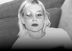 Image of Nina Holmgren