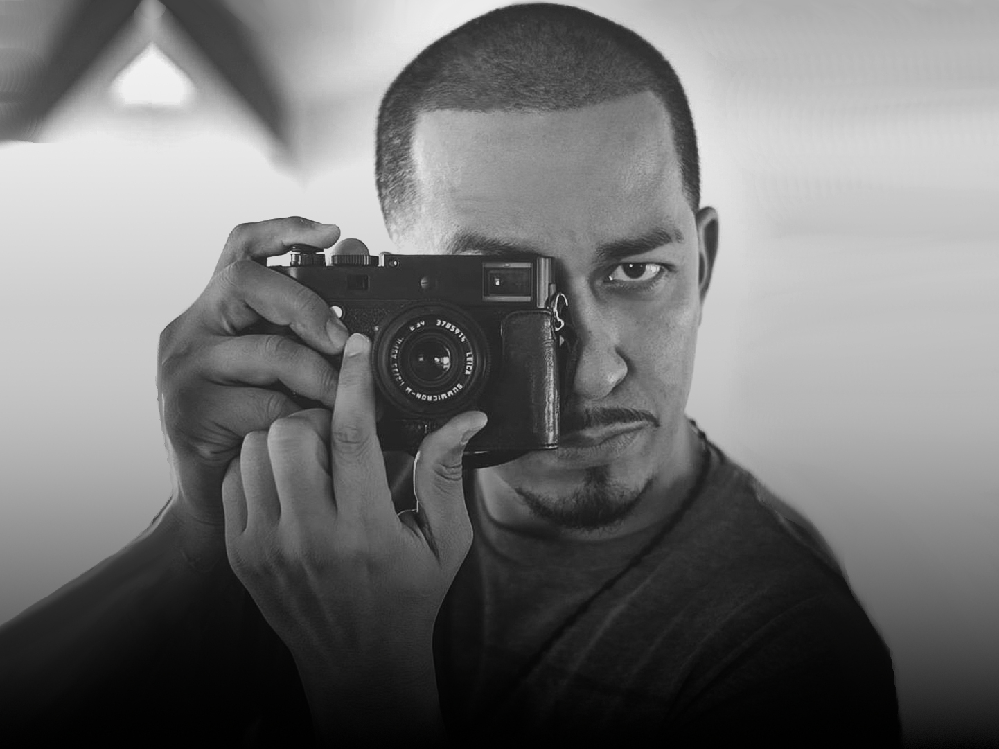 Image of Ramsey Nassar