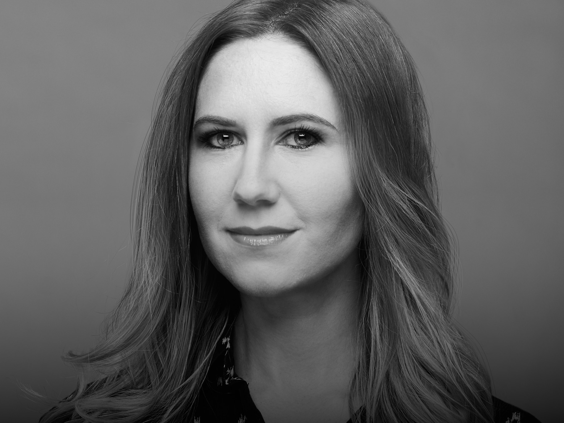 Image of Rebecca  Button