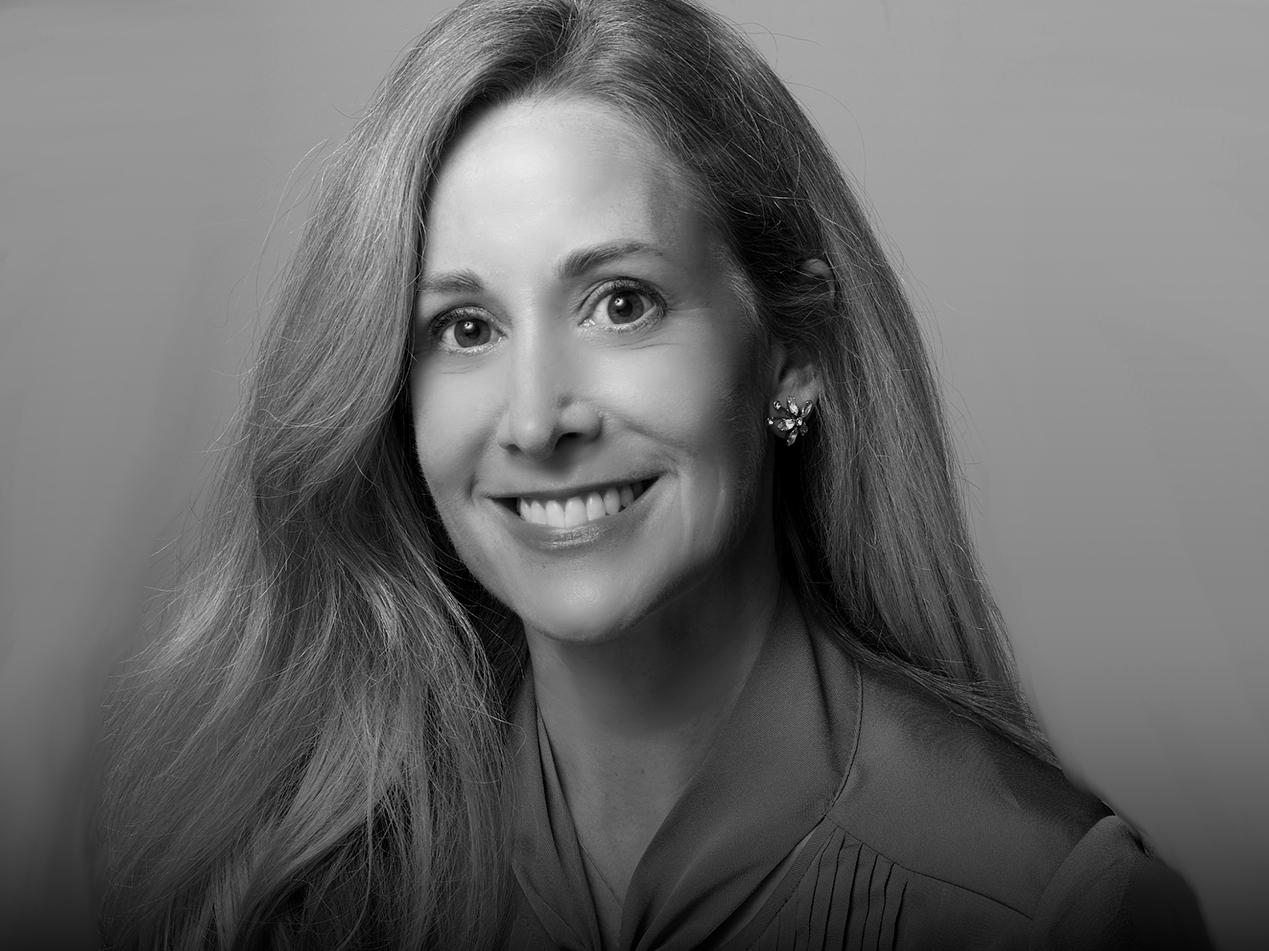 Image of Sarah  Hamilton