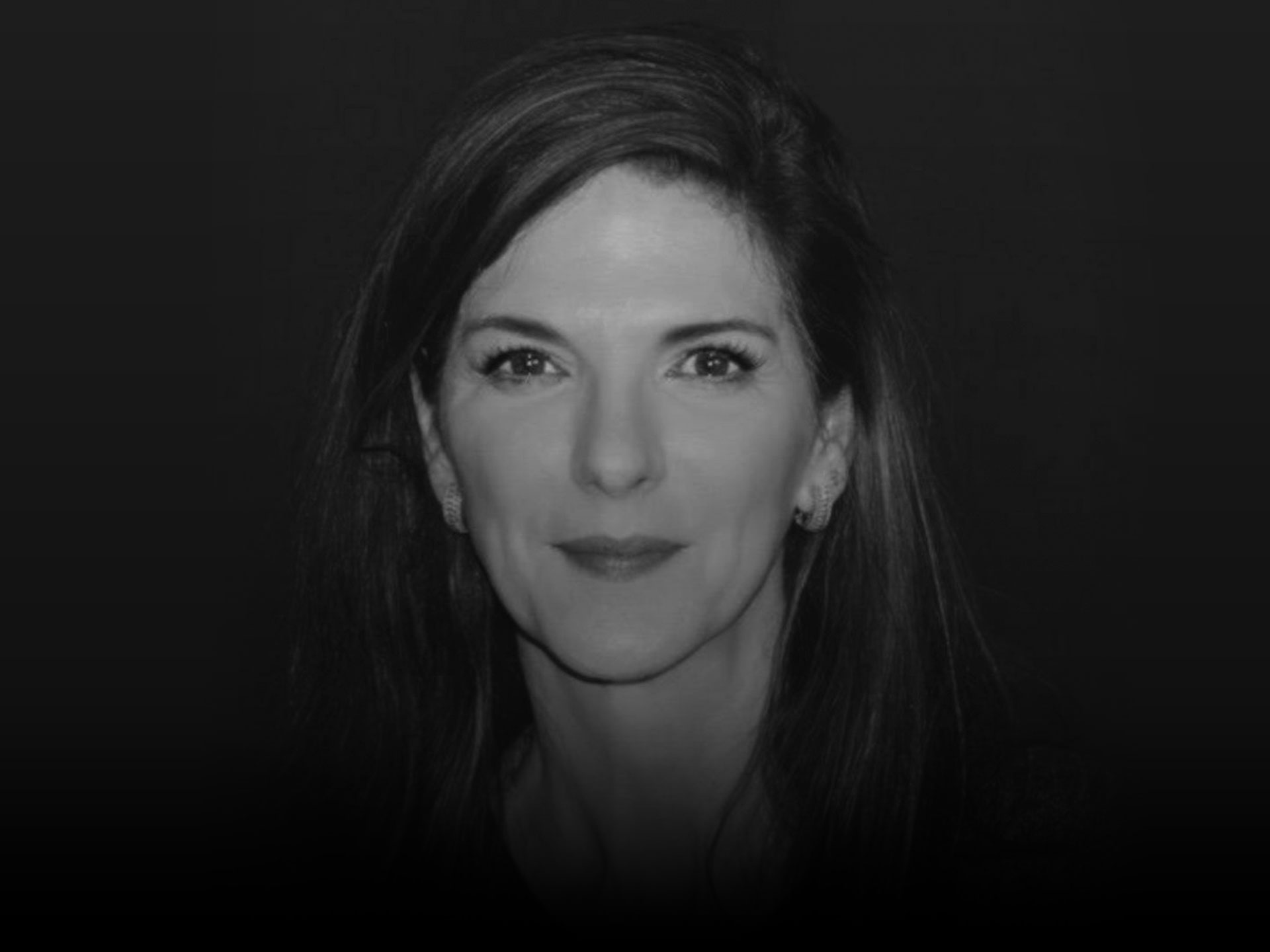 Image of Susan Osterloh