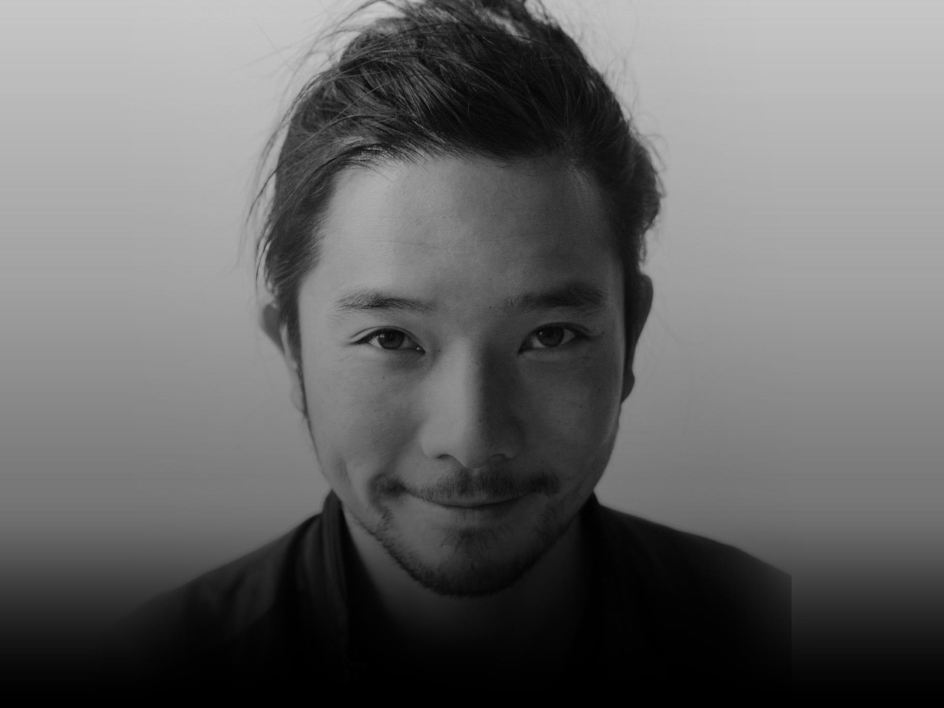 Image of Toan Nguyen